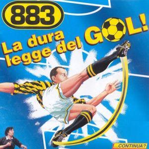 883-la_dura_legge_del_gol!-front