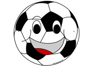 maschera-pallone-calcio1