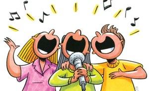 picco-stelle-cantano