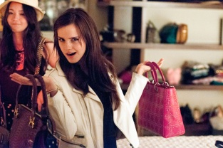 emma_watson_dans_the_bling_ring_433_jpeg_north_1160x_white