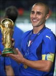 P_Fabio_Cannavaro_1