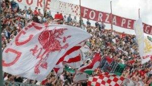 Perugia-Calcio2