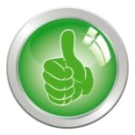 10366765-circle-button-art-hand-gesture-like-with-thumb-up