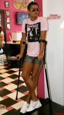 cristiano-ronaldo-shorts-1-