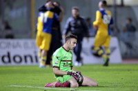 Francesco+Bardi+Livorno