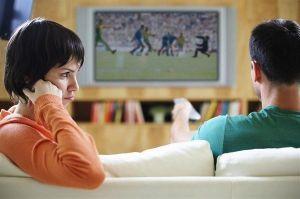 calcio-e-coppia