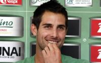 Carlos-Bocanegra-Hd-Wallpaper