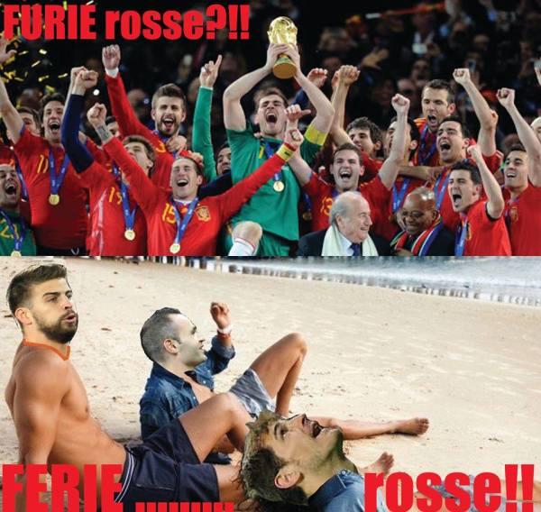 furie_rosse