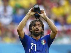 img374-100_homeeviden_Pirlo-Italia-Costa-Rica-Reuters