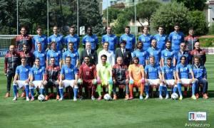 nazionale_italiana