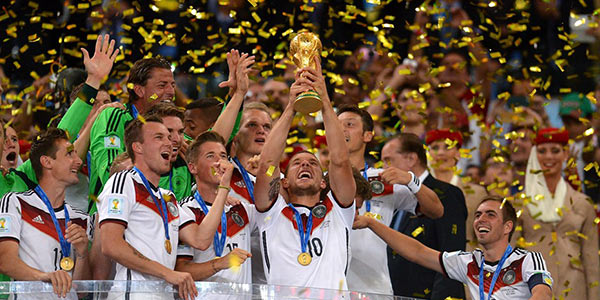 germania-vince-la-finale-dei-mondiali-10