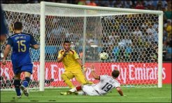 GermanydefeatsArgentinainFifafinal_7-14-2014_153727_l