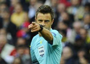 Borussia-Dortmund-Bayern Monaco finale Champions League