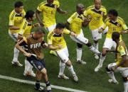ballo-della-colombia