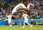 Miroslav+Klose+Germany+v+Ghana+Group+G+2014+WIkr_8zg4bkx