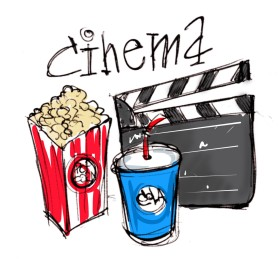 cinema_calcio