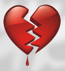 cuore_rotto