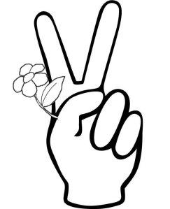mano_fiore_vittoria