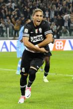 caceres_juve