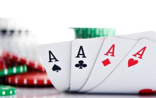 poker_assi