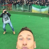selfie_totti