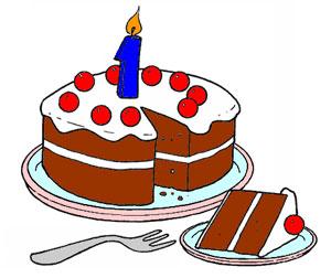 Torta-1-anno