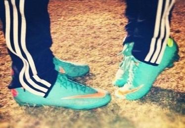 calcio_amore