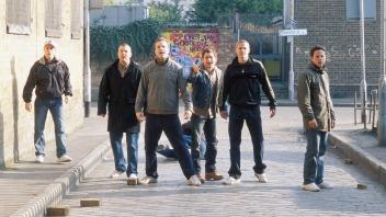hooligans_film