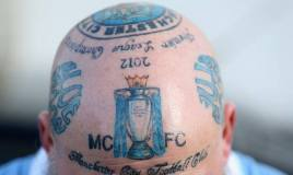 tatoo-manchester-city