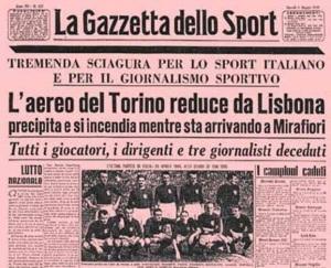 gazzetta-sport-tragedia-superga