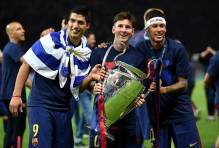 champions-league-final-records-barcelona-juventus-msn-1433659703-800