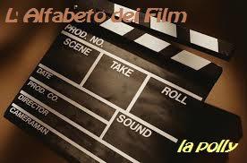 tag_film