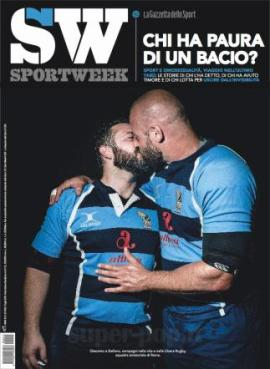 bacio_gay
