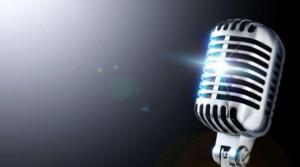Immagine_microfono