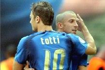Totti-e-Del-Piero3