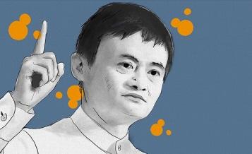 Jack-ma-storia-successo-biografia-fondatore-Alibaba