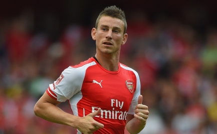 laurent-koscielny