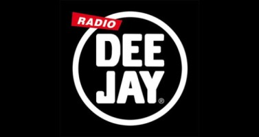 radio-deejay_per_blackberry-10_intro-544x290