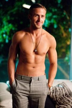Ryan-Gosling-