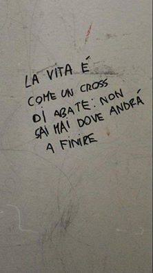cross_abate