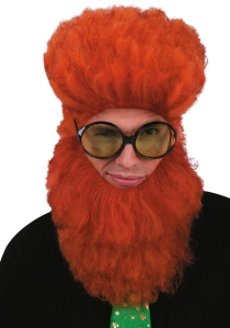 parrucca-barba-ross-irlandese