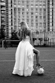 tumblr_calcio_donne