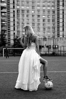 tumblr_calcio_donne