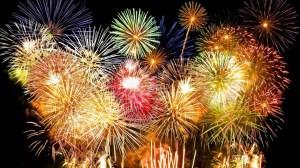 fuochi-d-artificio