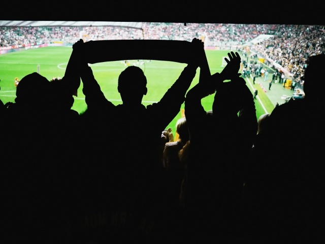 tifoso_stadio