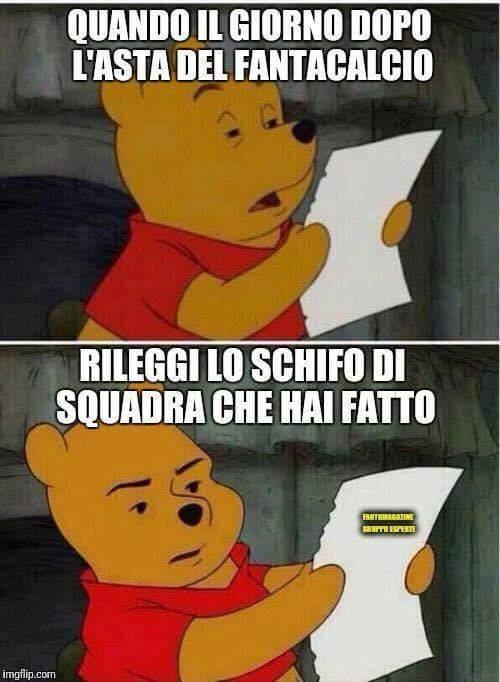 fantacalcio_ironia